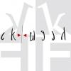 2012_Blickwechsel_JA