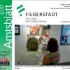 2018_jahresausstellung_amtsblatt1