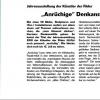 2018_jahresausstellung_amtsblatt2