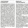 2018_jahresausstellung_amtsblatt3
