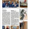 2018_jahresausstellung_amtsblatt4