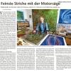 esslinger_zeitung_20190214_web