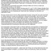 Pressetext schäfer-Gold Hartmann.docx