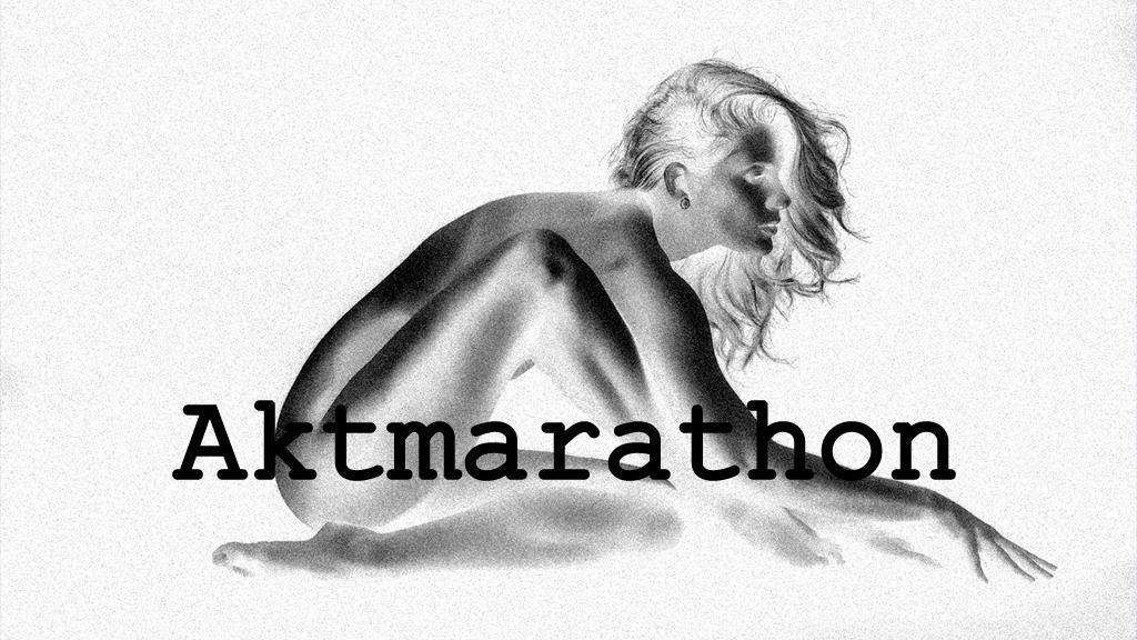 aktmarathon
